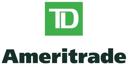 TD Ameritrade Login with True Wealth Financial Management