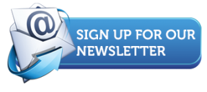 newsletter-sign-up-icon-001